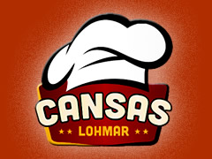 Pizza-Taxi Cansas Logo