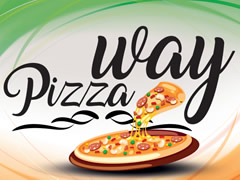 Pizzeria Porto Bello Logo