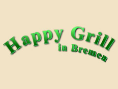 Happy-Grill Logo