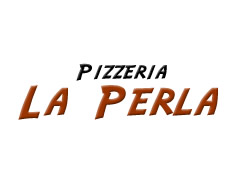 Sky-Pizza Logo