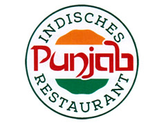 Pizza Pronto Restaurant Logo